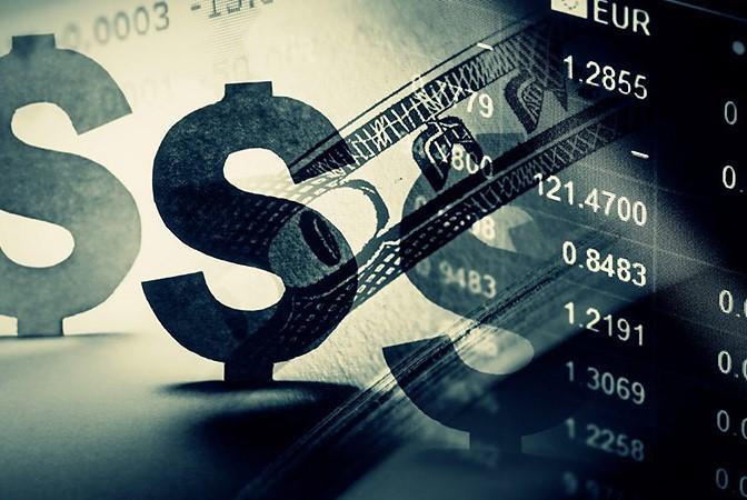 Новостной фон на валютном рынке