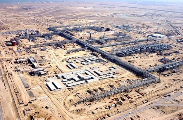Аль-Гавар